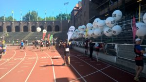 Ballongfest